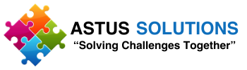 Log In | ASTUS Solutions